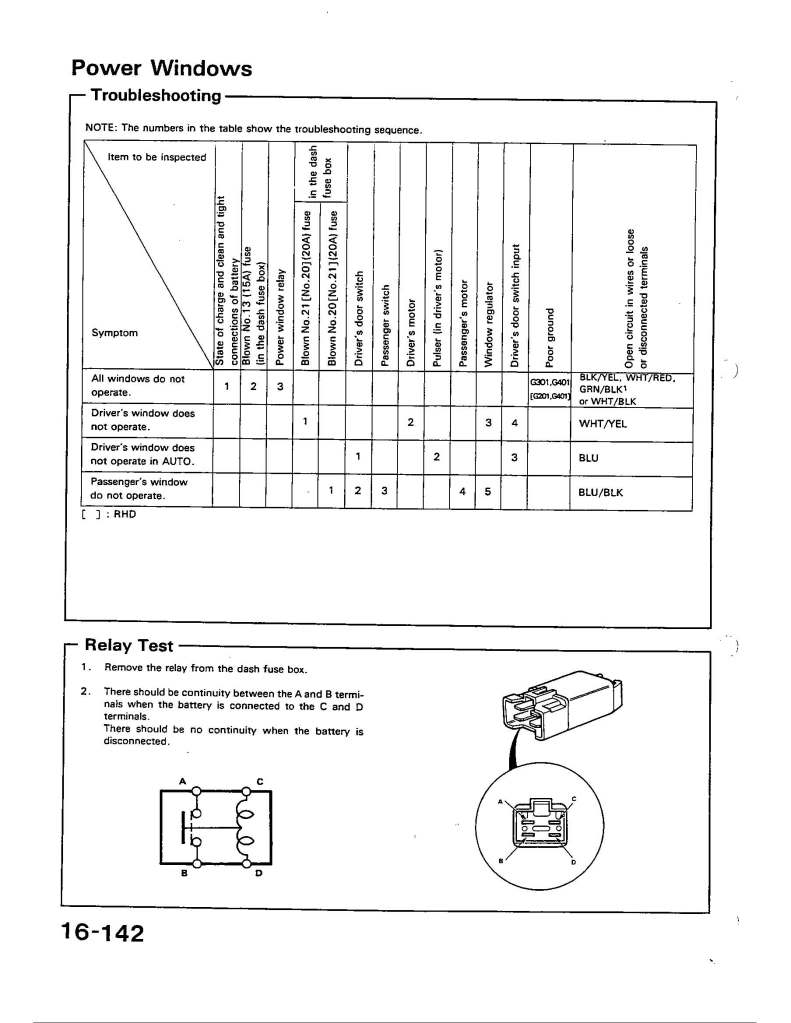 index of   honda  images  wire diagrams